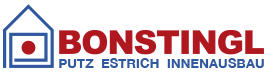 Bonstingl Logo